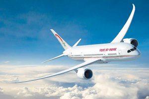 Royal Air Maroc plans added flights to link Miami, Casablanca