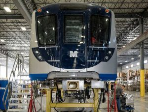 Miami-Dade County, transit union divisions deepen