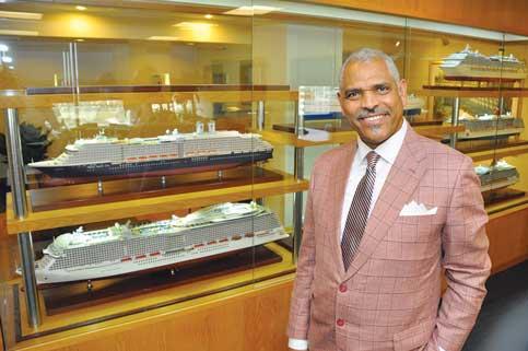 PortMiami deals to create 27,500 jobs, mayor says