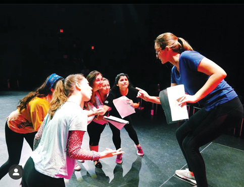 Miami-Dade arts groups adjusting to comply with New Normal