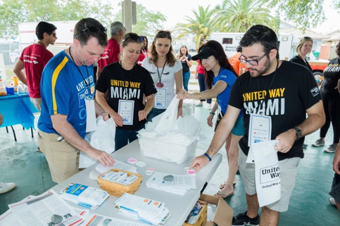 9,000 applicants force United Way to hit pause on pandemic fund