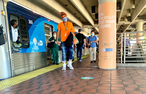 Ratings of new Miami-Dade Transit bonds indicate 'resilience'