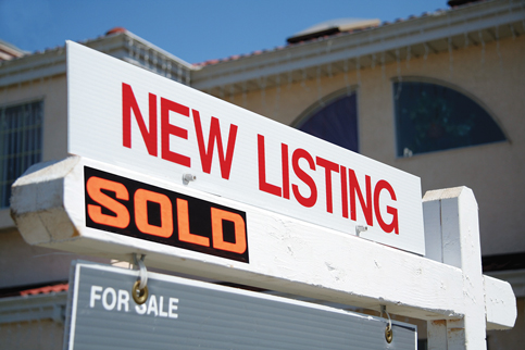 Low interest, flight from North fuel Miami home sales boom