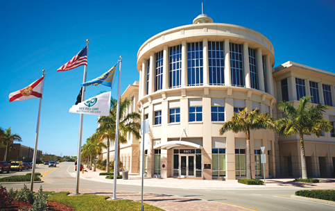 Doral officials may vote to give themselves pay for life