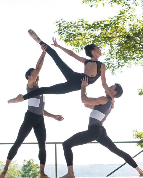 South Miami-Dade Cultural Arts Center reopens, but outdoors