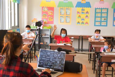 Miami-Dade County Schools plan best use of $1.1 billion stimulus