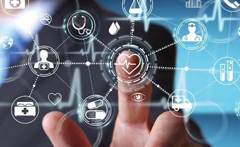 Baptist Health digital overhaul hitting high gear