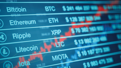 Miami-Dade looks at accepting cryptocurrency
