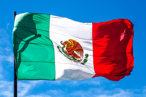 Major Mexico investment firm to open in Miami