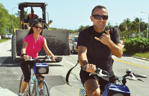 Venetian, Rickenbacker Causeway redevelopment sought