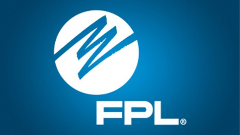 Customers to fund $10 million FPL Virginia Key expansion