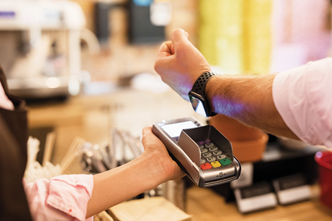 Report on cashless zones shortchanged