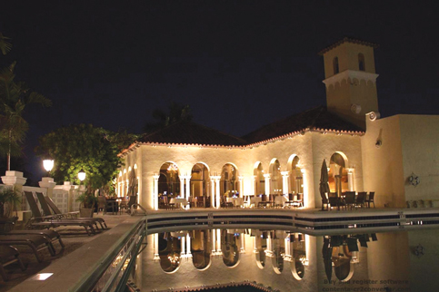 Coral Gables Country Club operator leaving but wants to stay