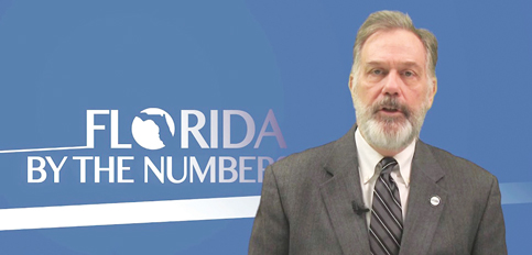 Florida Chamber finds health, education, IT jobs go begging